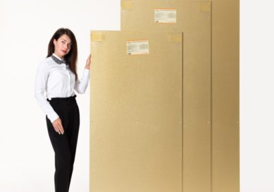 Hotpanel_vertically_3pcs_woman